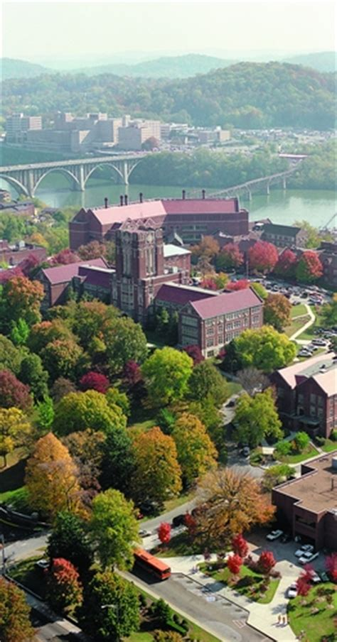 University of Tennessee | Photos | Best College | US News