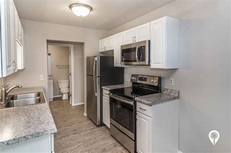 Willow Crossing Apartments in Sioux Falls, SD - My Renters