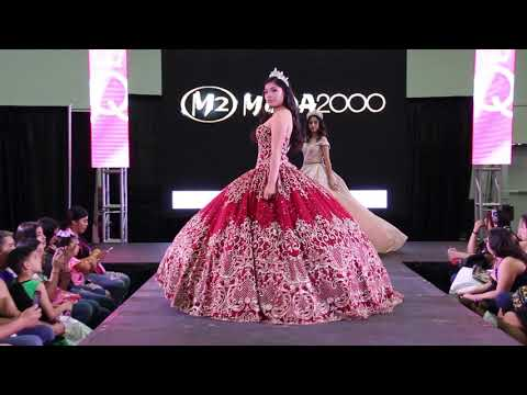 French / Parisian Quinceañera Party Ideas   French