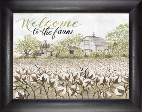 Welcome to the Farm – BEECHDALE FRAMES