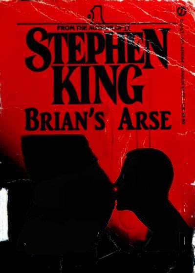 Some amazing new Stephen King books have been discovered